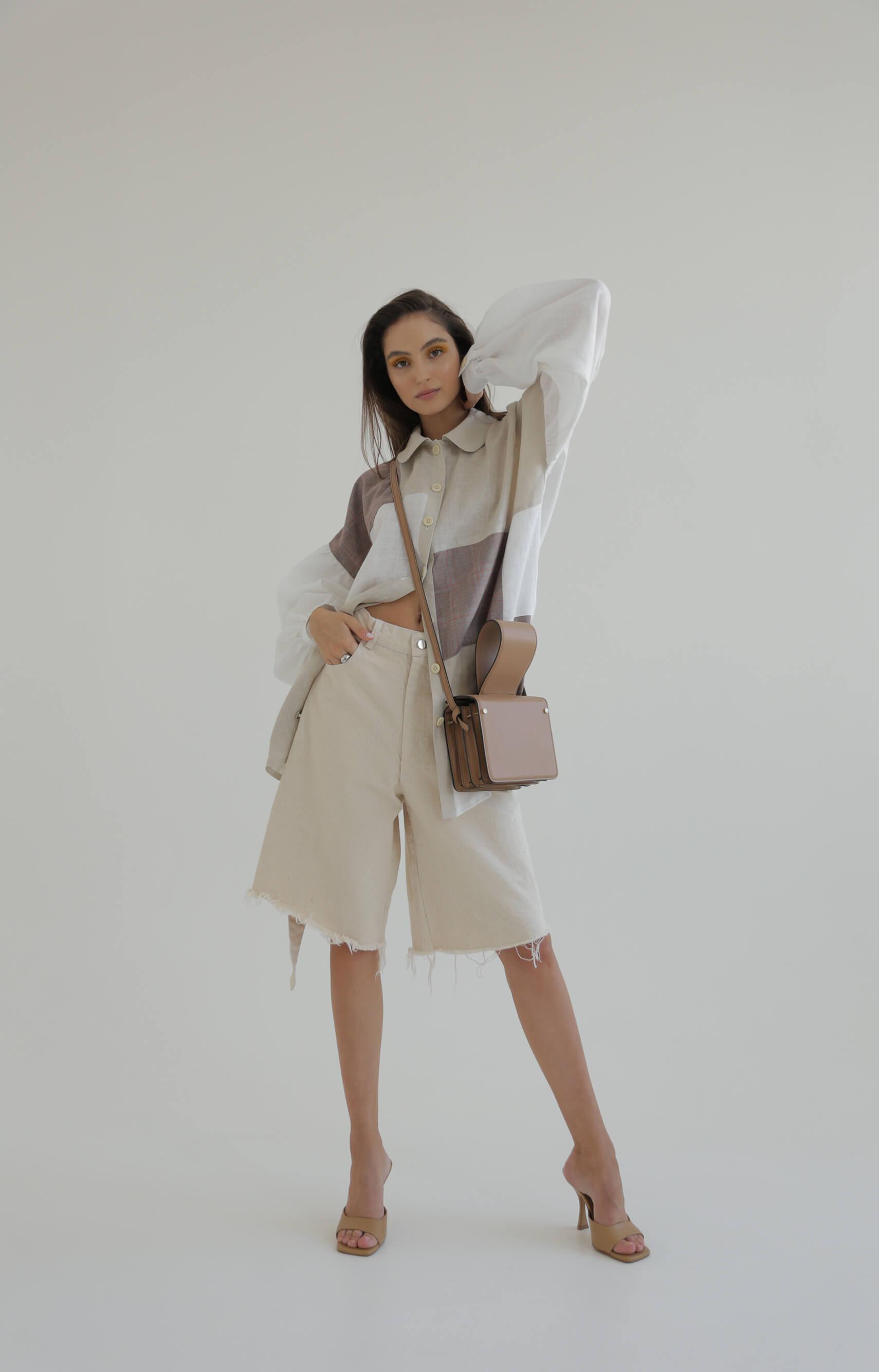 Optimef Bags