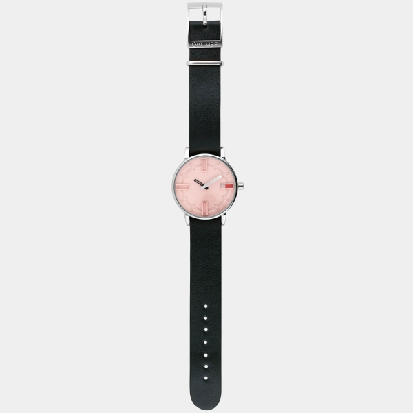 Optimef Victoria Candy - black