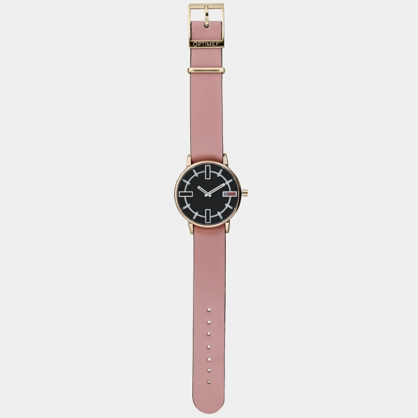 Optimef Victoria Copper - pink