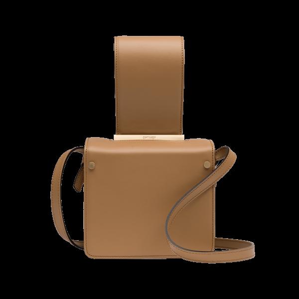 Primi Mini cappuccino